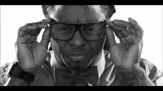Lil Wayne - 6 Foot 7 Foot Instrumental + Lyrics
