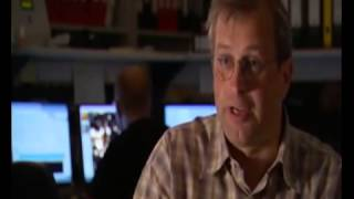 La voie lactée et son immense trou noir / Nouveau documentaire scientifique complet 2013 thumbnail