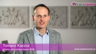 Wejście Polski do strefy euro