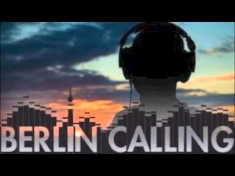 REAL MOVIE (Un Film in Radio) -Berlin Calling- R Molinaro_m2o