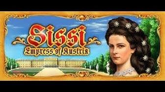SISSI EMPRESS OF AUSTRIA - Feature Bonus 2*