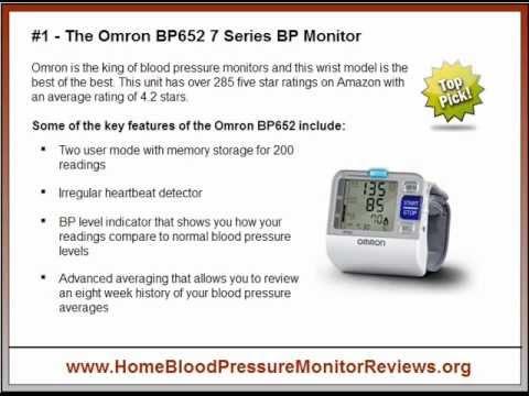 wrist-blood-pressure-monitor-reviews-|-best-models-revealed