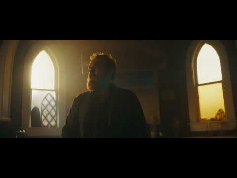Marc Broussard-Memory of You (Official Video)