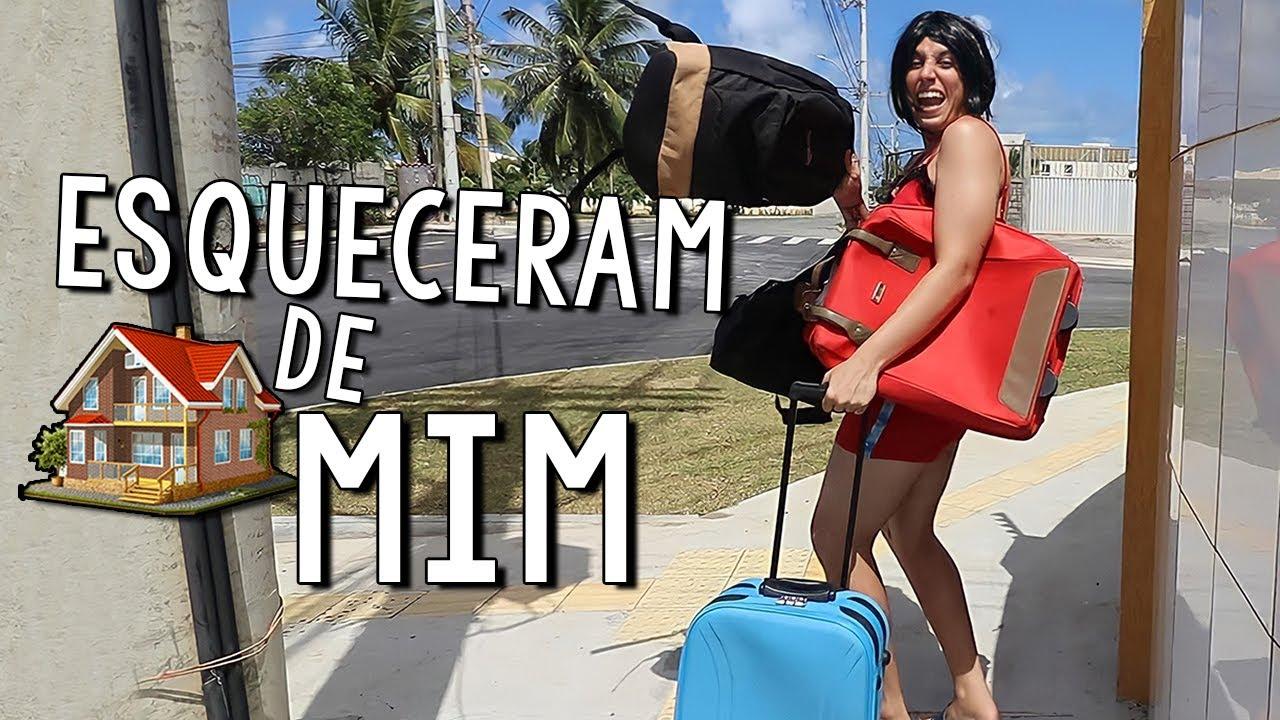 Download ESQUECERAM DE MIM