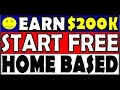 200K in Coupon Magazine Business - START FREE