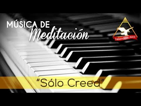 Solo Creed -
