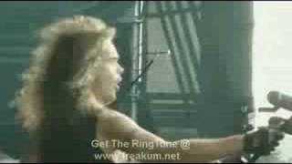 Скачать Grave Digger Rebellion Live Wacken Official Video High Quality