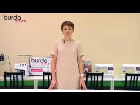 видео: Как уместить выкройку на ткани