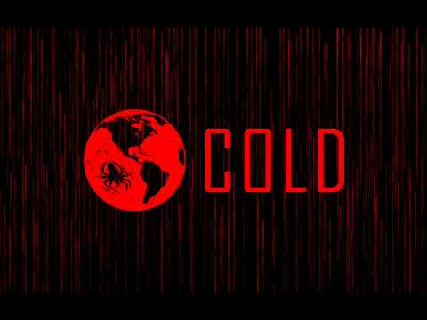 COLD - Sad Happy (Napster Studio)