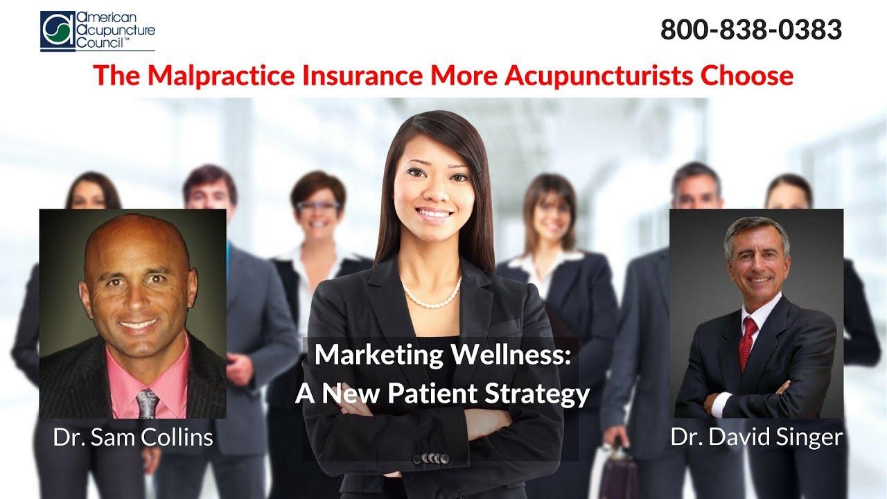 Acupuncture School Nj