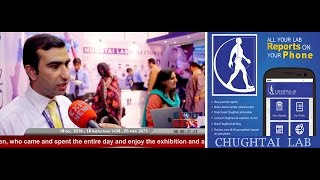 CHUGHTAI LAB | Free Medical Consultation, Free Home Sampling & Online Lab Test Reports, Jobs in