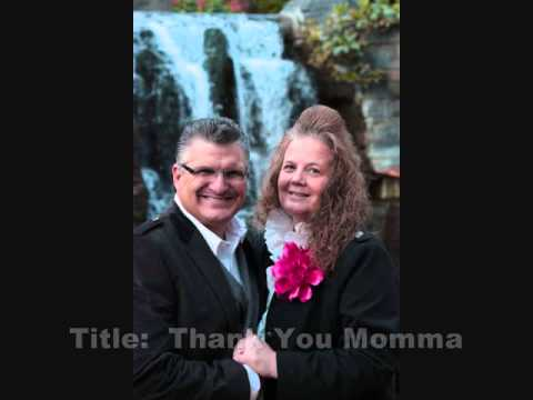 Danny Norman - Christian Country and Southern Gospel Music By Danny Norman