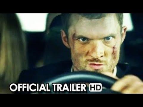 transporter 3 فيلم الناقل مترجم youtube