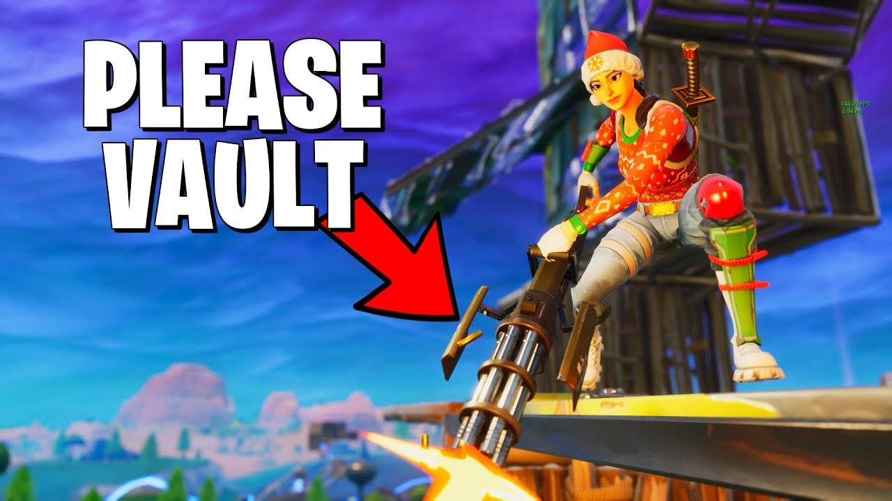 the-most-toxic-fortnite-gameplay-i-ve-ever-posted