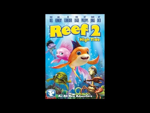 Download Opening to Reef 2 High Tide DVD