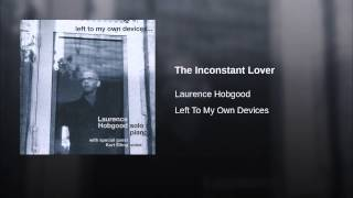 The Inconstant Lover