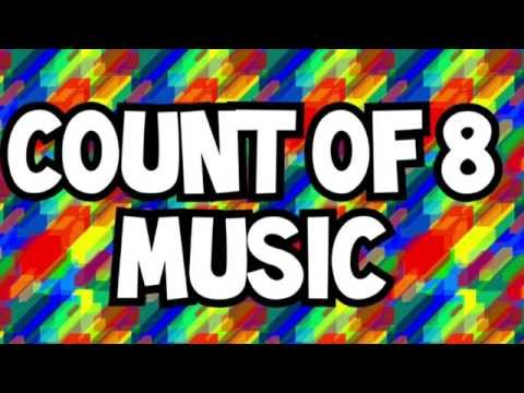 Count Of 8 Music