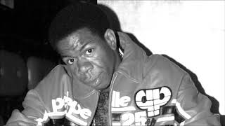 Craig Mack - Flava In Ya Ear (Extended Mix feat. Notorious BIG., Rampage, LL Cool J & Busta Rhymes)