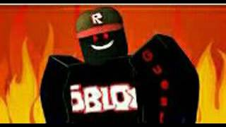 Guest 666 voice no song roblox