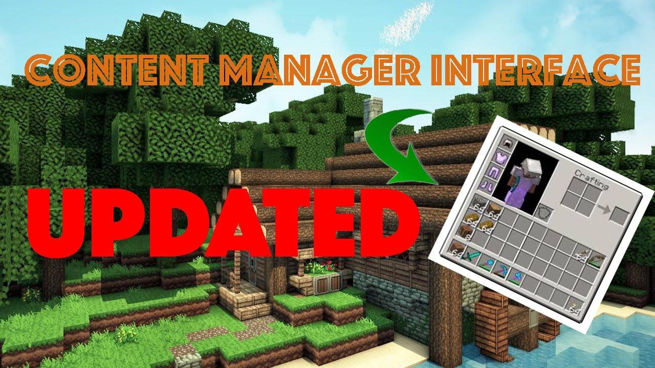 Minecraft Economy Survival How To Make Money Youtube