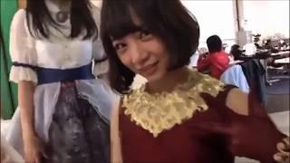 乃木坂46 北野日奈子.