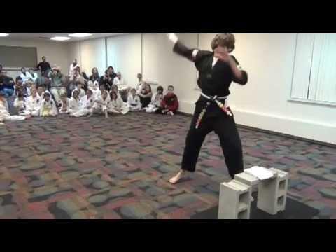 Oriental Martial Arts College Columbus Ohio Headquarters