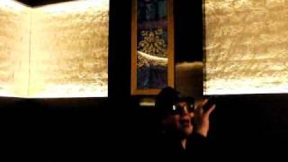 夜を急ぐ人 ちあきなおみ 友川かずき Radical Suzuki John Bon Karaoke ...