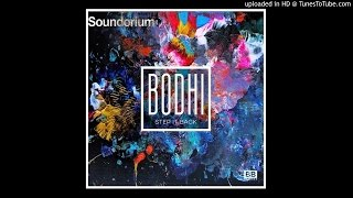 Bodhi - Step It Back (Club Edit)