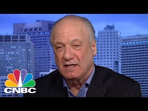 Tax Reform Leading To Uptick In Stock Buyback Opportunities | CNBC
