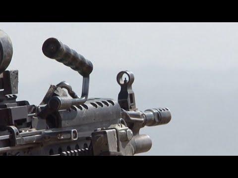 hqdefault - U.S.-Taliban reached a historic agreement