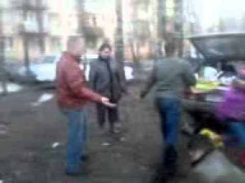 reshila-othuyachit-yaytsa-parnyu-video
