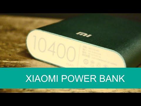 Как отличить оригинальный Xiaomi Power Bank 10400 от подделки и что делать если получили фейк