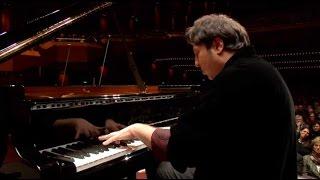 beethoven piano concerto no3 piano fazıl say
