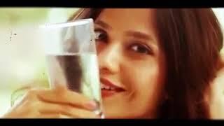 Gujarati movie ||   Malhar Thakar || New Gujarati movie,