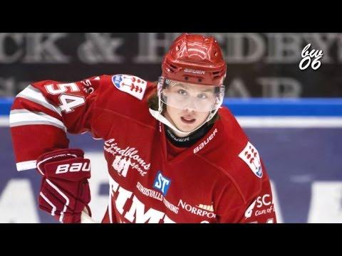 Jonathan Dahlén 2015-2016 Allsvenskan Highlights - YouTube