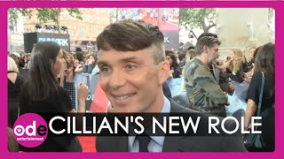 "Video Cillian Murphy: Peaky Blinders series 4 will be ""best yet"" download MP3, 3GP, MP4, WEBM, AVI, FLV Agustus 2017"