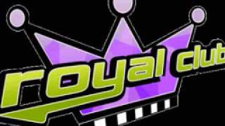 No hemos Muerto La Royal Club