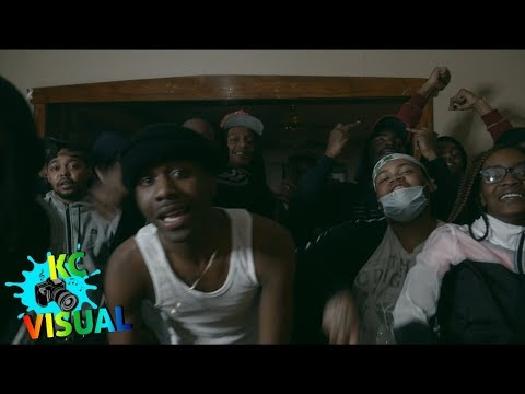 Msav - ooh nothin (Official Video) shot @KCVISUALS