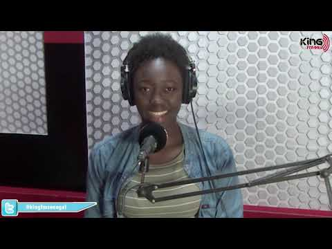 REPLAY - Journal de la culture - Pr : Katy Ndiaye du 22 octobre 2018