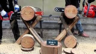 전기톱 기계톱 충전식 무선 한손 나무자르는기계 소형