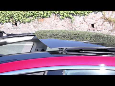 Tesla à Genève: Bilan a testé le Model S