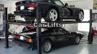 Garage Evolution - Sarasota Fl - Verified Business Listings