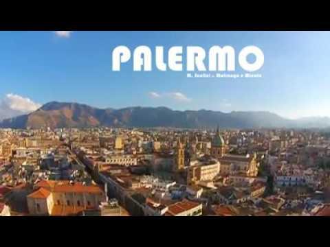 A palermo remix