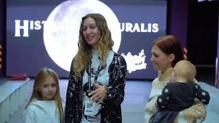 BFW SS 2020 - Дневники Belarus Fashion Week #5