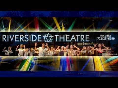 Riverside Theatre Vero Beach Music Comedy Mp4