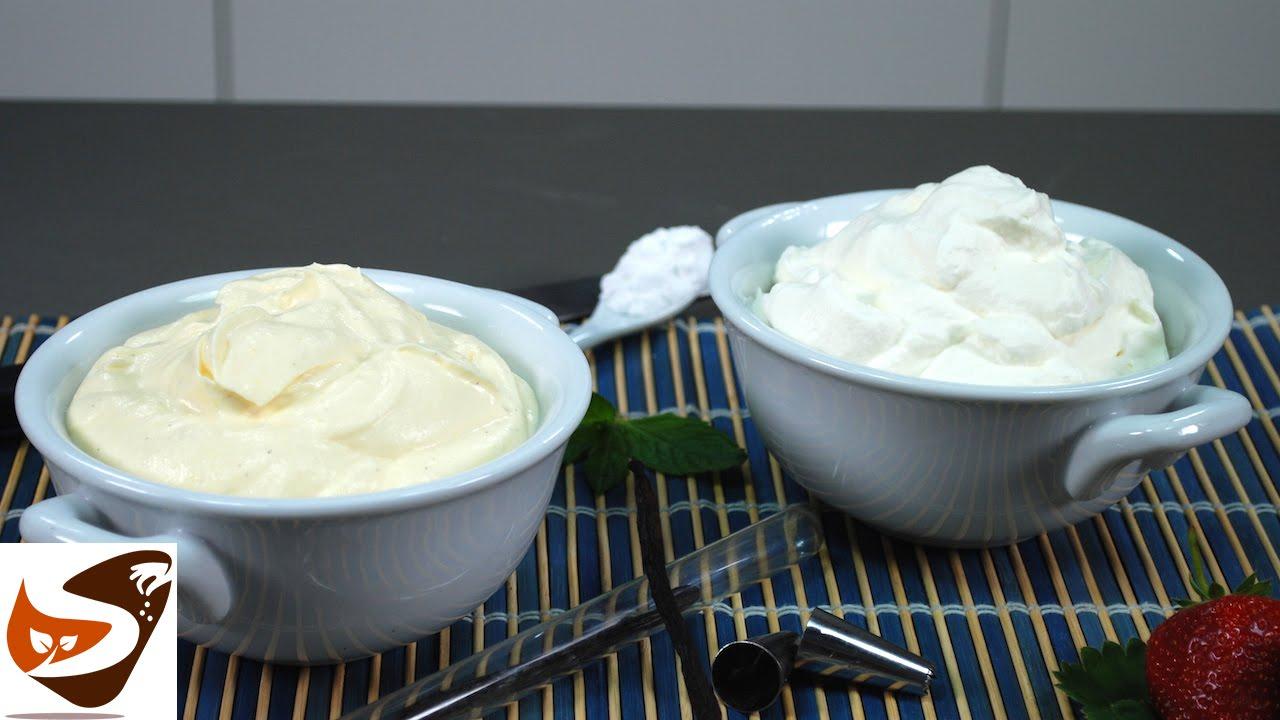 crema chantilly ottima per farcire pan di spagna torte e On crema per farcire pan di spagna