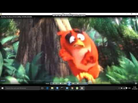 how to download angry bird camrip ru/сердитые птицы онлайн