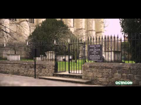 Video of Windsor, Berkshire | What's it like to live in Windsor?
