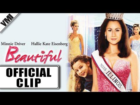 BEAUTIFUL Trailer (2000)