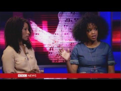 HARDtalk Female Genital Mutilation Discussion